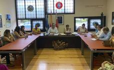 ULP y PRC siguen sin llegar a un acuerdo para gobernar en Liérganes