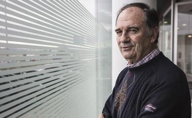 Fallece José Manuel Riancho