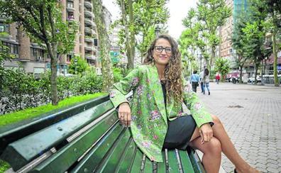 Zoraida Hijosa: «Para cumplir con la Memoria Histórica va a hacer falta una gruesa cuantía»