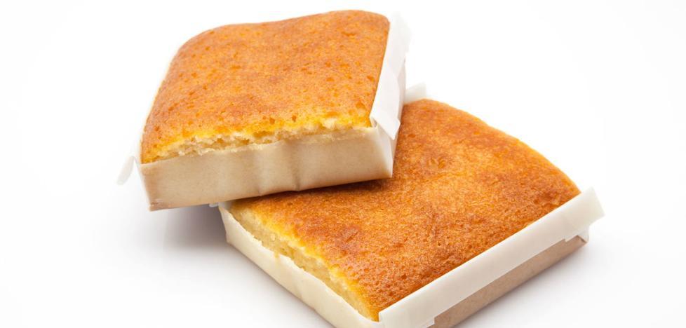 ¿Conoces la diferencia entre los sobaos de mantequilla y los de margarina?