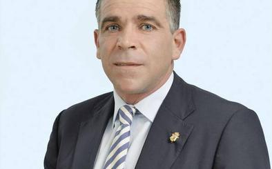 Barruetabeña continuará al frente de la Mancomunidad Siete Villas