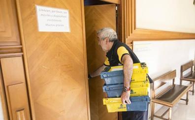 Correos abre el plazo de inscripción para 30 puestos de personal laboral fijo en Cantabria