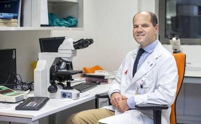 «La investigación no solo permite mejorar la asistencia médica, sino crear conocimiento»