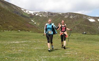 Hasta la Cuenca de Proaño, una ruta en plena naturaleza