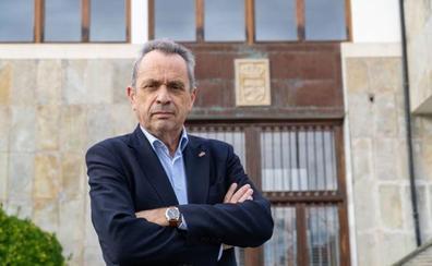 Rego saca adelante su Presupuesto de 2019 y conserva la Alcaldía de Liérganes