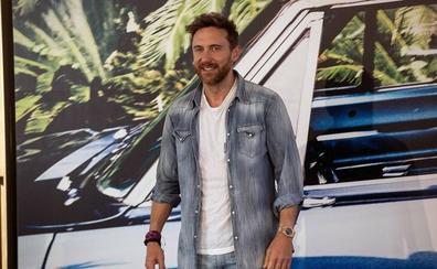 Guetta será juzgado en Santander por su incomparecencia en el concierto de La Campa