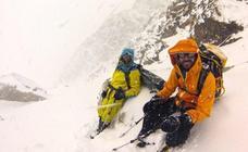 Los hermanos Pou explorarán nuevas montañas en el valle indio de Kinnaur