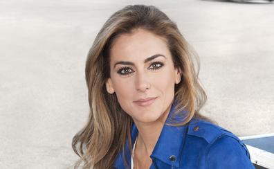 Verónica Dulanto: «No soy una justiciera»