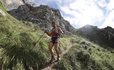 Más de 700 deportistas afrontarán el exigente Desafío Cantabria este sábado