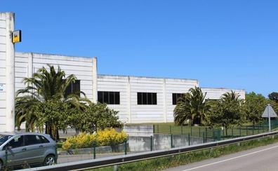 Arnuero solicita al Gobierno el desarrollo del Parque Empresarial de Castillo para dinamizar la zona