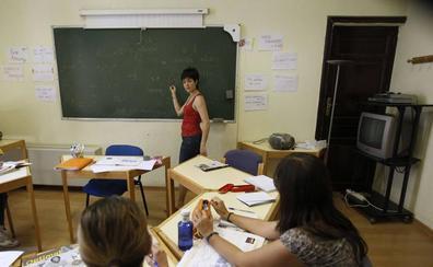 Alcuentru organiza un curso de cántabru en Santander