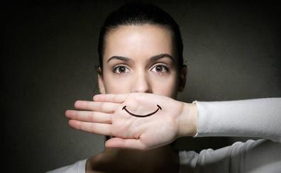 Descubre el lado saludable y enriquecedor de la tristeza