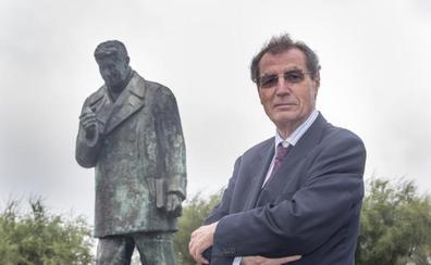«España ha creado personajes populares a partir de ignaros e indocumentados»