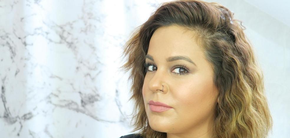 Un maquillaje de tendencia que te salvará los días que tengas prisa