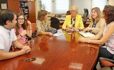 Educación planteará programas específicos para alumnos con altas capacidades