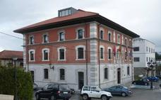 Medio Cudeyo aprueba un presupuesto de 6,1 millones de euros para 2019