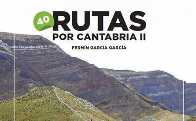 Cantabria, para gente sin prisa