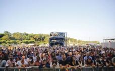 Santander Music nominado a cuatro Premios Fest