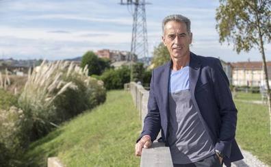 José Manuel Abascal, candidato a dirigir el IMD