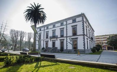 Santoña destinará 360.000 euros a cinco inversiones