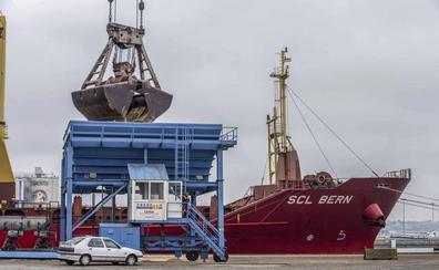 Los aranceles de Trump a la exportación de alimentos tendrán efecto mínimo en Cantabria