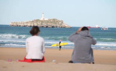 Dónde comer en... Ribamontán al Mar, primera reserva del surf en España