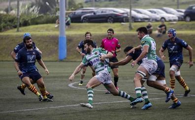 El rugby se contraprograma