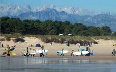 Dónde comer en... San Vicente de la Barquera, un paraíso exclusivo para los amantes del surf