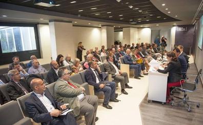 'Cumbre' de la CEOE cántabra para prepararse ante 'la economía de las canas'