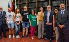 'Todos somos Iván' impulsa un nuevo proyecto contra el cáncer infantil