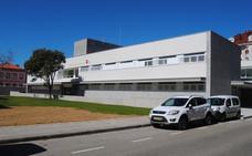 La construcción del centro de salud ya ha concluido y se abrirá en noviembre
