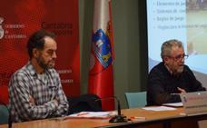 José Luis Juárez dimite como presidente del Comité Nacional de Árbitros