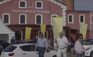 El sector automovilístico de Cantabria apuesta por vehículos más eficientes