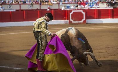 La Plaza de Toros de Santander cerrará 2019 con un balance positivo de 150.000 euros