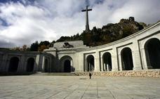 Exhumación de Franco, la cronología de un proceso inacabado