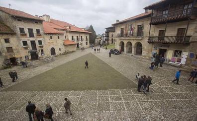 El Ayuntamiento de Santillana vincula la denuncia de USO con el presunto robo de tiques de aparcamiento