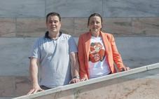 Corvera de Toranzo revoca el salario de la alcaldesa porque suma el cargo de diputada regional
