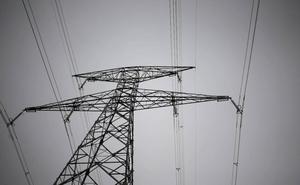 Las eléctricas piden una retribución «adecuada» para lograr precios «asequibles» de la luz