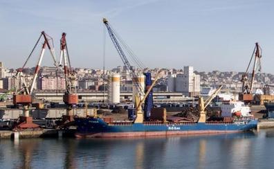 La UE califica de nuevo a Cantabria como la quinta región más competitiva de España