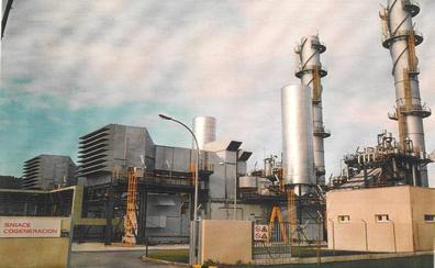 Torrelavega aspira a ser una 'Ciudad Amiga de la Industria'
