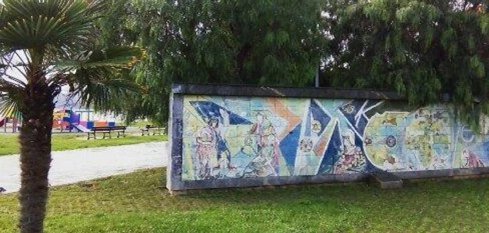 El PP de Santoña busca el apoyo ciudadano para impulsar iniciativas en el municipio