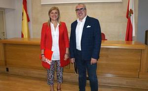 PRC y PSOE rechazan crear la comisión de control de ejecución presupuestaria