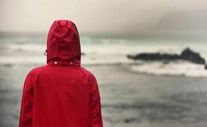 «Entre uno y dos cántabros acuden cada día a Urgencias con conductas suicidas»
