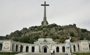 Los Franco acuden al Constitucional para paralizar la sentencia del Supremo