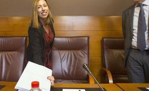 Los 105 millones de las entregas a cuenta aprobados hoy para Cantabria llegarán en dos plazos