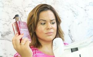 Productos que te ayudarán a potenciar tu belleza