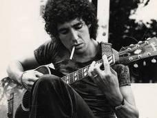 Miguel Ríos y 'Despierta', una de las más grandes historias de la música española