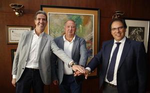 La Cámara y El Diario impulsan la transformación digital en las empresas de Torrelavega