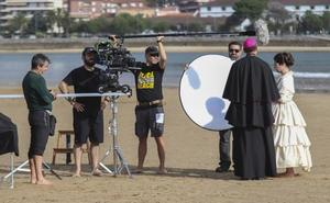 El talento audiovisual de Cantabria compite en busca de apoyo y visibilidad