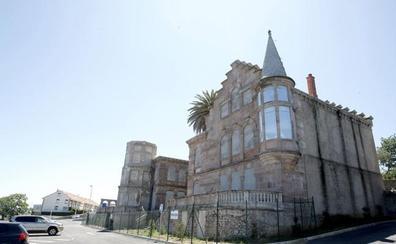 Suances espera que el Gobierno «mantenga el compromiso» con el Palacio del Amo